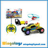 5ch new arrival wholesale rc cars toys