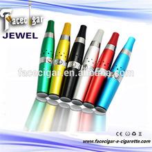 nice looking jewel wax vaporizer best selling dry herb vaporizer
