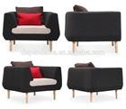 552 new modern sofa set pictures wood sofa furniture