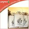 Wholesale Plain Cotton Promotion Gift Bag
