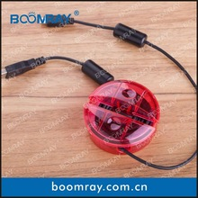 usb 2.0 pc camera windows