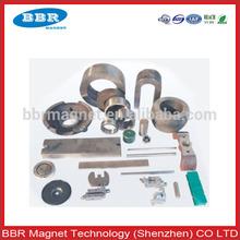 NdFeB magnet N35/42/45