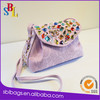 Handbags with rhinestone & fashion rhinestone handbags & hangbags woman handbag