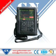 CX-DUFD ultrasonic portable eddy current flaw detector