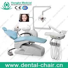 European standard hongke medical dental hygiene