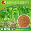 Manufacturer supply bitter melon liquid extract