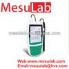 LAB Portable Dissolved Oxygen Temperature Meter(professional dissolved oxygen meter)