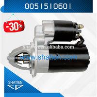 motor electric for car,0001107096,lester:17730,DAEWOO,benz,auto starter,12v motor