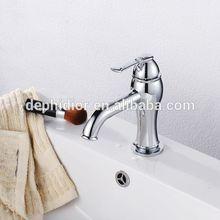 HBL-5849-11 sanitary water tap