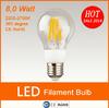 CE ROHS standard 2 years warranty 360 degree led bulb