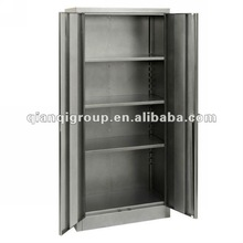 Hot Sale decorative office furniture metal cabinets design