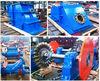 /product-gs/small-hydraulic-turbine-micro-hydro-power-1872579222.html