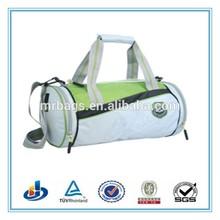 New design travel bags