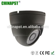 Cheapest Factory price Sony 700TVL Waterproof OSD optional dome cctv camera system PST-DC303E-2