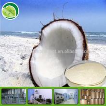 coconut cream powder coconut milk powder bulk