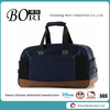 fashion craft travel storage bags dirty laundry bag for travel