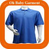 USA size dri fit polo shirt wholesale custom your apparel high quality pique polo shirt