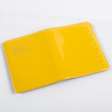 2014 card holder wallet