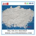 densidade de carbonato de cálcio
