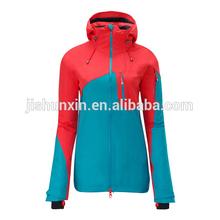HOT SELL Womens Ski Jackets,Waterproof Jacket,ski wear,windbreaker