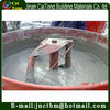 CGM-2 pisolite secondary reinforced high-strength non-shrink grouting materials
