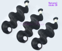 Alibaba en gros cheveux dominicaine 6a produits de haute qualité vierge cheveux dominicaine mixte. 10-30inch longueur de cheveux humains