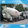 Dongfeng T-lift concrete pump mixer truck,price of concrete mixer truck