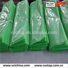 Wholesale plastic special use VCI bag