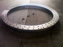 tower crane slewing ring F0/ 23B tower crane spare parts