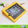 For ipad leather Case,for ipad cover skin stand case smart cover