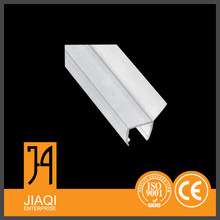 Glass door and shower room High quality with competitive price adhesive rubber seal strip