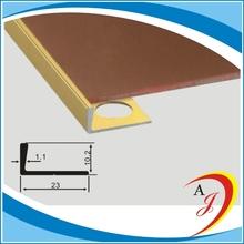 construction real estate tile accessories tile trim
