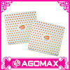 Hot selling functional microfiber antibacterial cleaning cloths