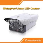 960P CCTV camera full hd ip camera POE Camera