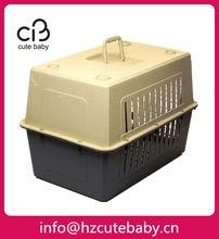 dog cage pet aviation box