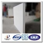 2014 calcium silicate boards1230x1260x30