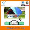 Quick Setting Camping Tent Pack with Carrying Bag