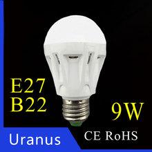 CE RoHS approved Top quality 4500k 2835smd led festoon bulbs light