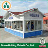 steel frame house designs pre engineered building pole barns