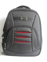 european school backpack / laptop backpack rain cover / brand new design backpacks