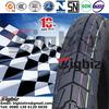 25cc dirt bike motorcycle tire valve rubber-based-tube-valve-tr15