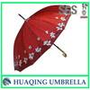 Straight Standard Size Japanese Umbrella Sale