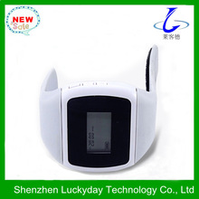 whole sale cheap price sleeping therapy electric snoring stop