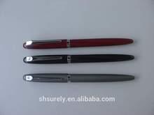 metal promtional gift roller pen