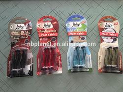 Gel Car Air Freshener