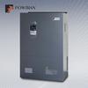 PI9400 380-480v 400Hz CE Approved Sensorless Vector Control AC Inverter three phase