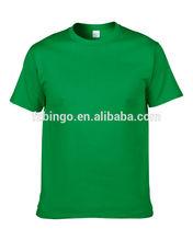 2014 summer new hot plain t-shirts online shopping