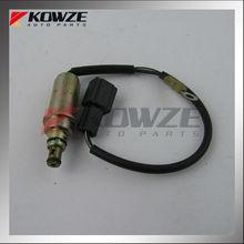 Cable Solenold Valve for Mitsubishi MD612690 Pajero Montero L200 V12W V32V V32W K03T K13T 4G54