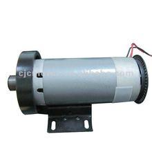 dc magnetic motor for treadmill permanent magnet motors for sale