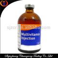 multivitaminico iniezione ad3 vitamina feed grado